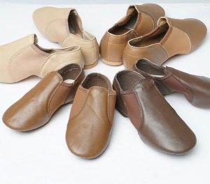 Blendz Dance Apparel – Shoes