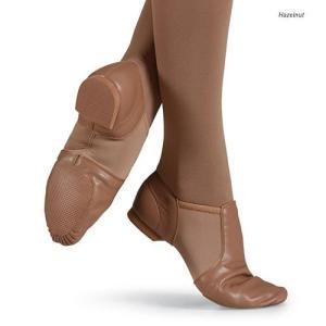 Balera Jazz Shoes