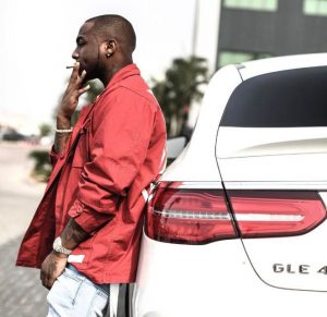Is Davido Now Broke? – See What This Music Promoter Is Saying About Him