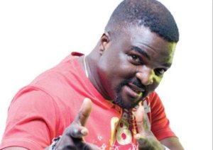 God Told Me He'll Promote Me From Generation To Generation' – Obesere