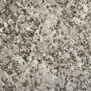 DEER ISLE granite types