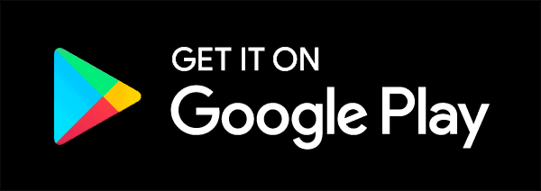 get-it-google-play