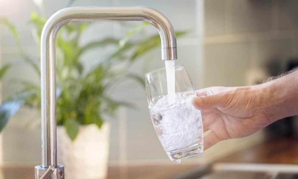 How to Determine Your Home's Water Quality