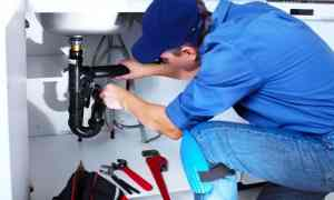 What To Do If A Pipe Bursts In Your Commercial Building