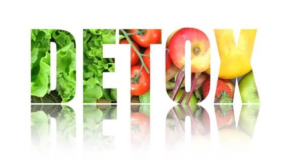 SNHS-detoxification-1