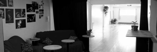 studio-web_0.jpg