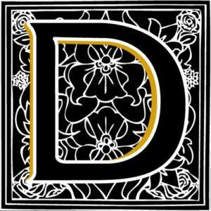 Boutique Fleur Delangle