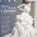 studio_magazine