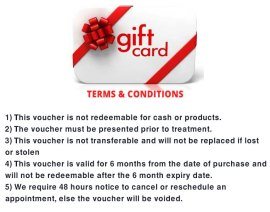 Christmas-Gifts-Gift-cards1-1