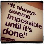 Motivate10
