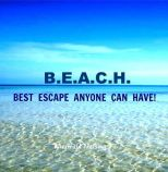 What the beach really means ;)
