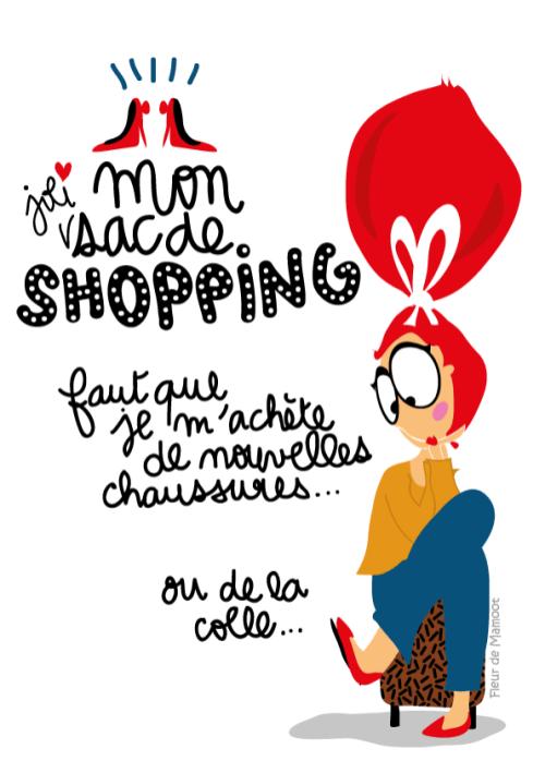 mon-sac-de-shopping