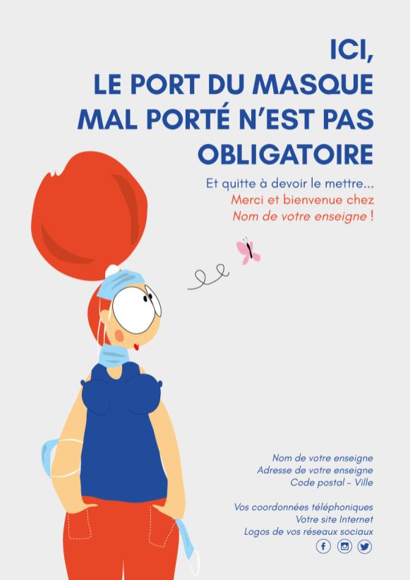 affiche-port-du-masque-obligatoire-3