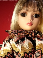 ellowyne-doll-about-town3