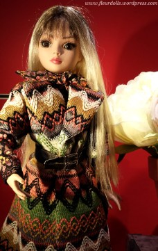 ellowyne-doll-about-town4
