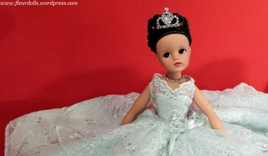 sindy-just-like-a-princess1
