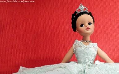 sindy-just-like-a-princess2