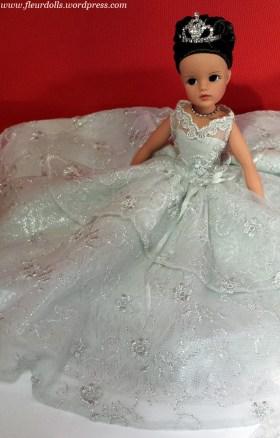 sindy-just-like-a-princess6