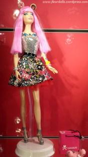 tokidoki-barbie1