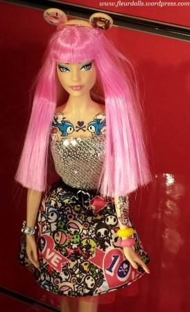 tokidoki-barbie5