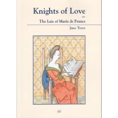 knights-of-love
