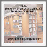 th_library_challenge-2