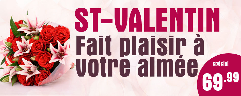 Fleuriste Montral Lasalle Florist Montreal Lasalle