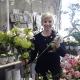Dominique pour Fleurs DO' à Mayenne 53100