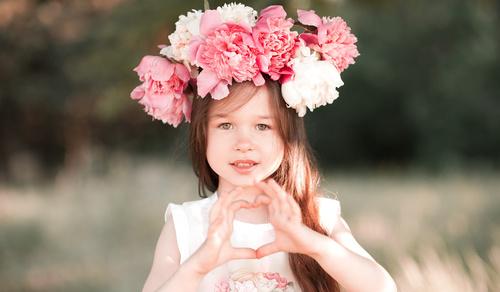 pivoine par fleuristes et fleurs