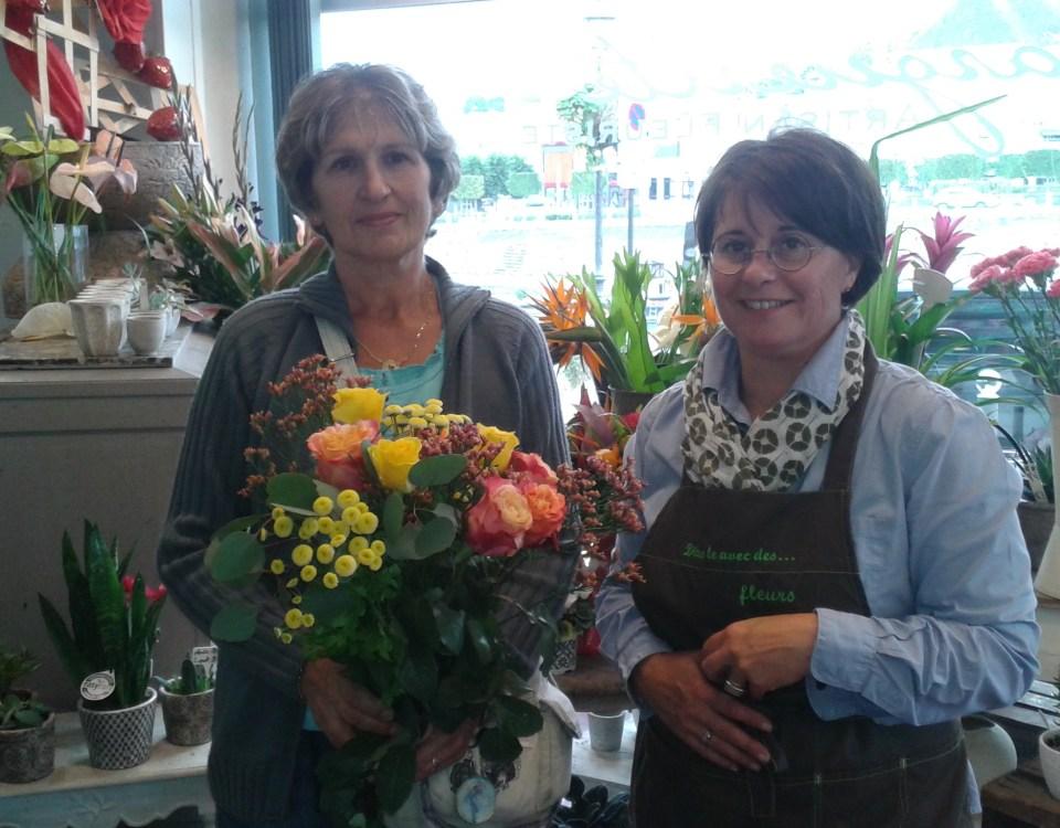 gagnant bouquet youpi fleurs
