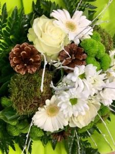 Bouquet De Fleurs En Direct Meilleur Pris Qualite Fleuriste