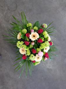 Fleurs Et Nature