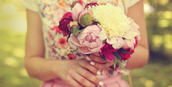 fleuristes et fleurs artisan du bonheur