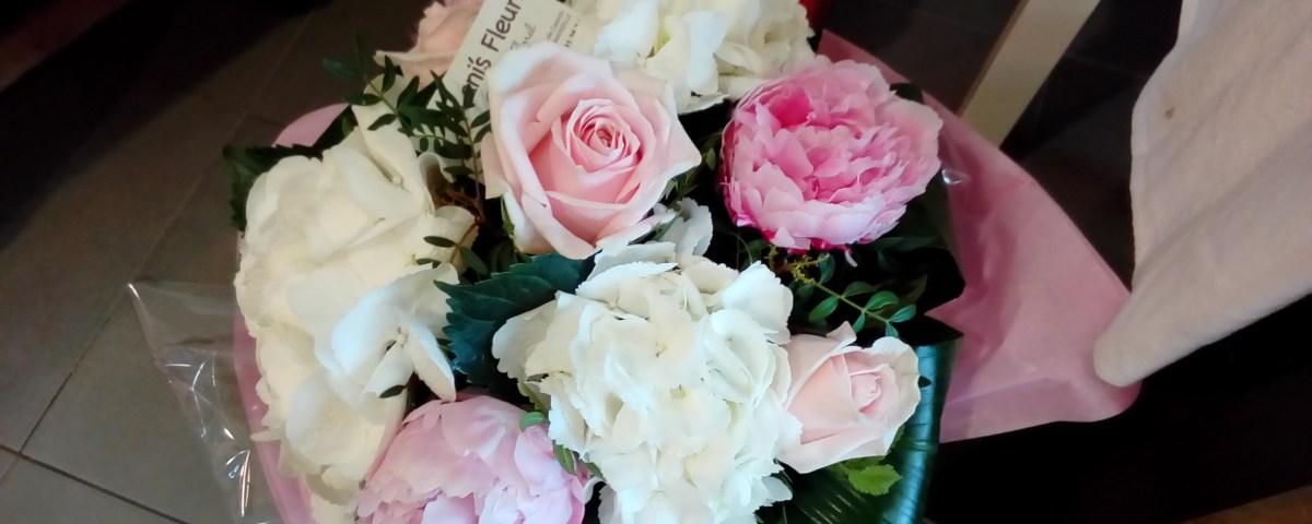 Kani's Fleurs