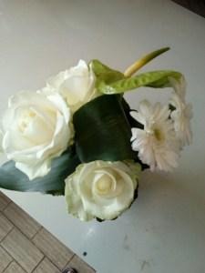 Lyzel Fleurs