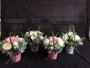 Envoyer des fleurs à Basti avec votre fleuriste Nathy Fleurs