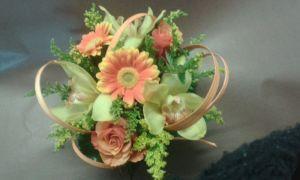 Envoyer des fleurs à Thourotte avec votre fleuriste Lydie Fleurs