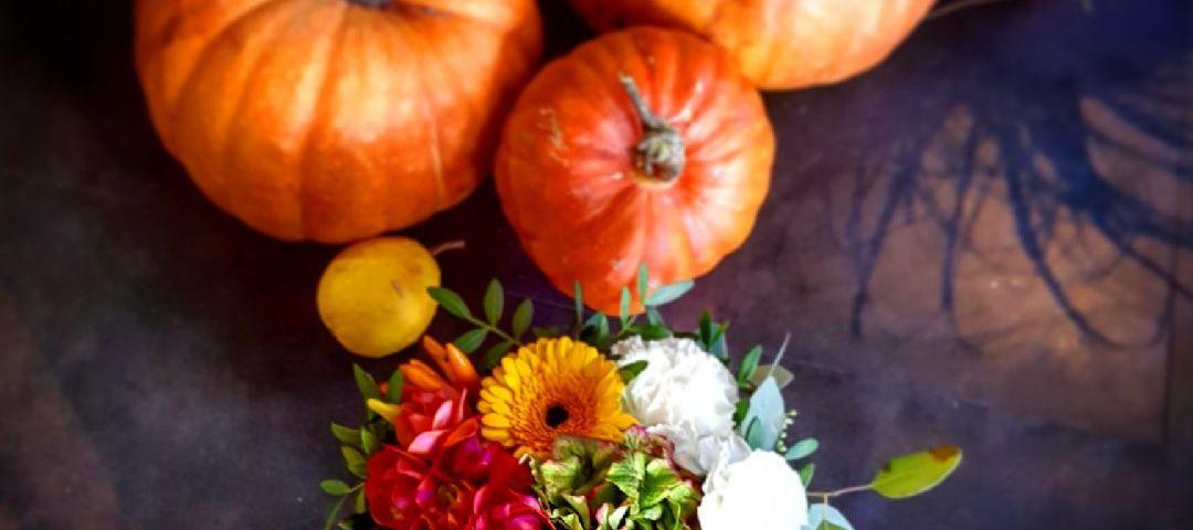 Envoyer des fleurs à Rosières près Troyes avec votre fleuriste Au Hibou Fleuri