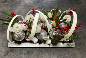 Envoyer des fleurs à Bagnols sur ceze avec votre fleuriste Vert Tige
