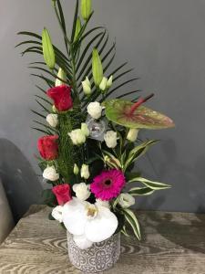 Espérance Artisan Fleuriste
