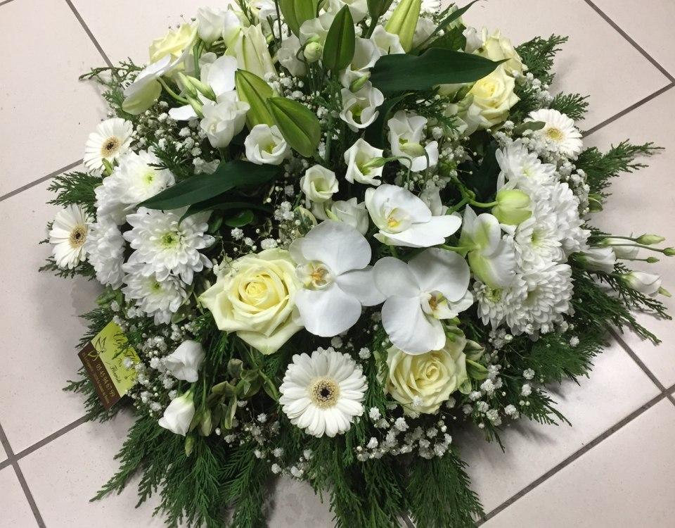 Clea Flore