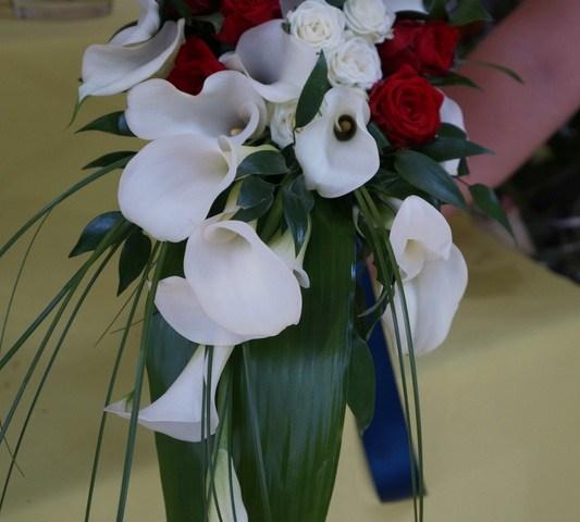 Fleuriste à Le Revest les Eaux