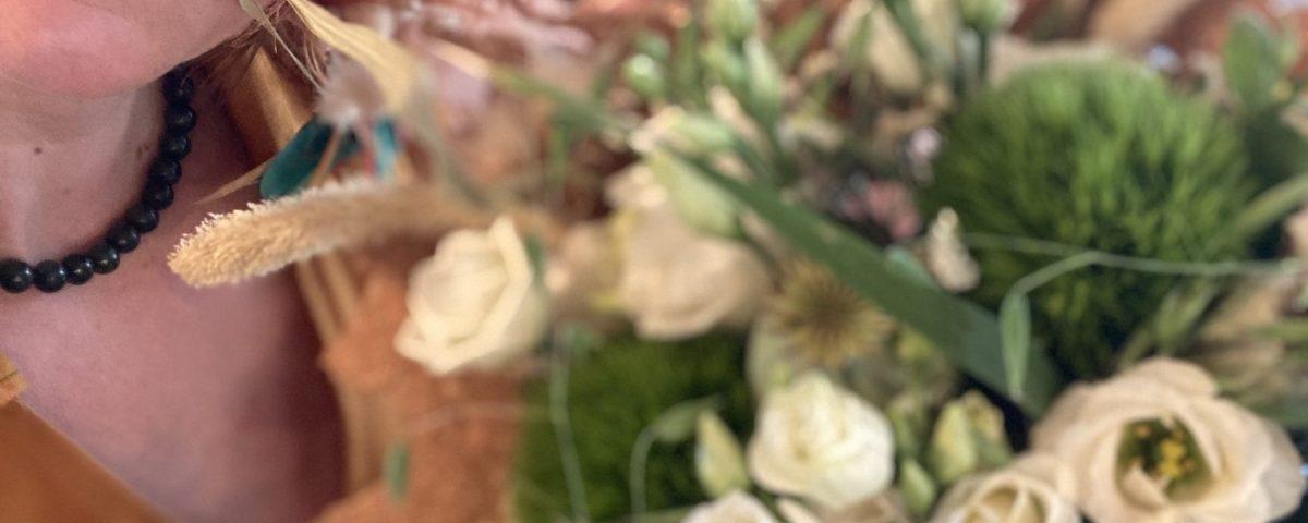 Fleuriste à Montpon Ménestérol