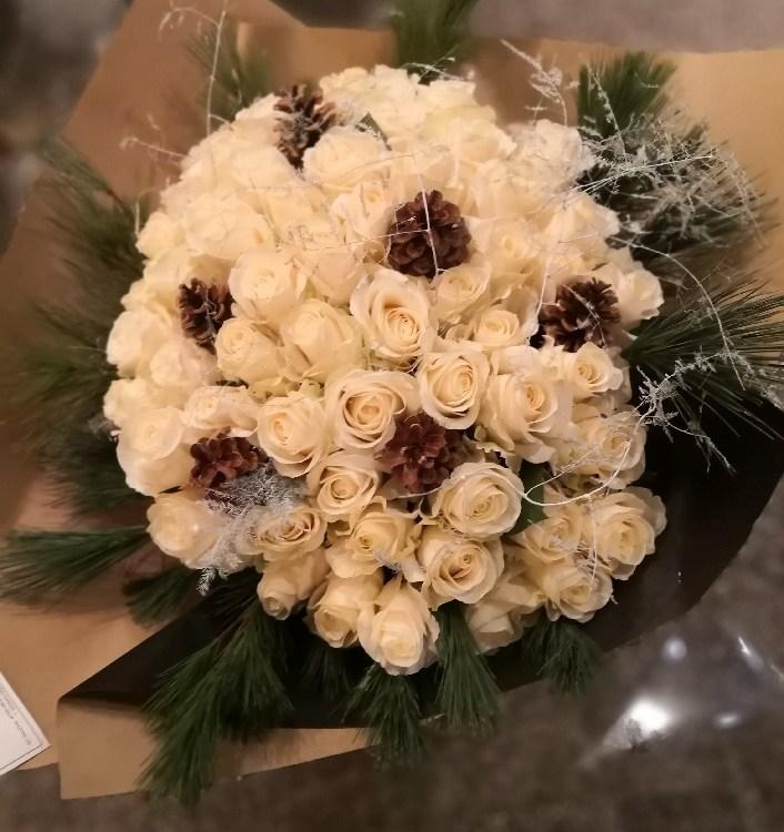 fleuriste à Haguenau