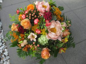 B.Cornut-Fleuriste-fête-majestueuse