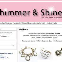 Winactie ism met Shimmer & Shine! (+filmpje)