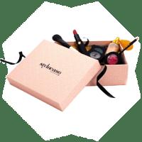 Stylecase: de nieuwste beauty box!