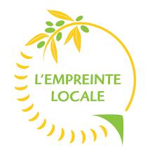 Bio d'ici Epicerie, Aix-en-Provence