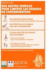 Des-gestes-simples-pour-limiter-les-risques-de-contamination