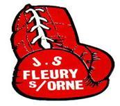 logo JSF boxe anglaise